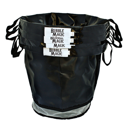 20 Gallon Bubble Magic Extraction Bags (set of 4)