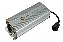 400W HypoTek Ballast Digital 120/240V