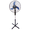 "Gro1 16"" Stand Fan (single)"