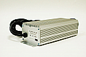 250W HypoTek Digital Ballast (120/240V)