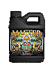 Master A- Humboldt Nutrients