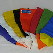 Bubble Bags 5 Gallon Replacement Bag